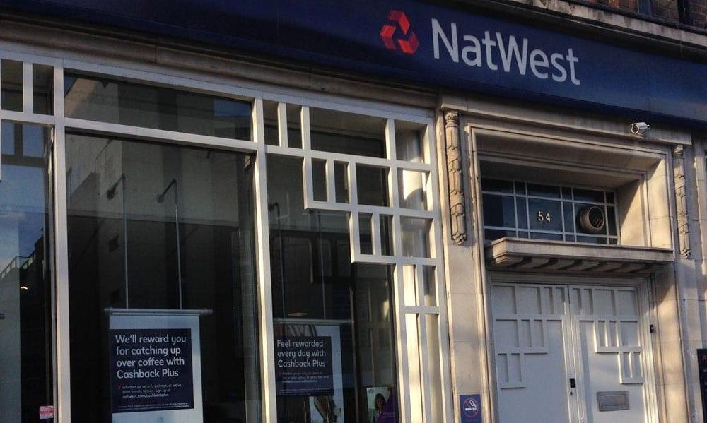 NatWest-Bank