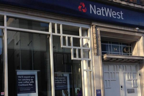 NatWest-Bank