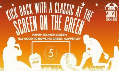 screen-on-green