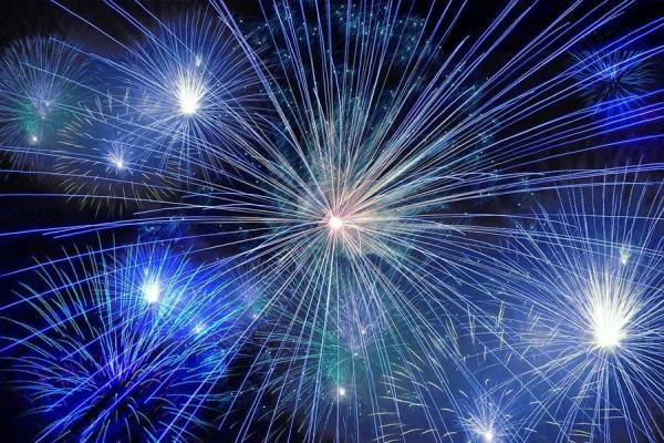 fireworks_stock