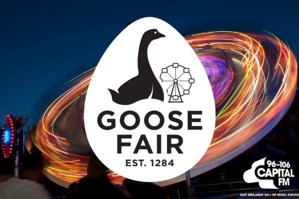 goose_fair