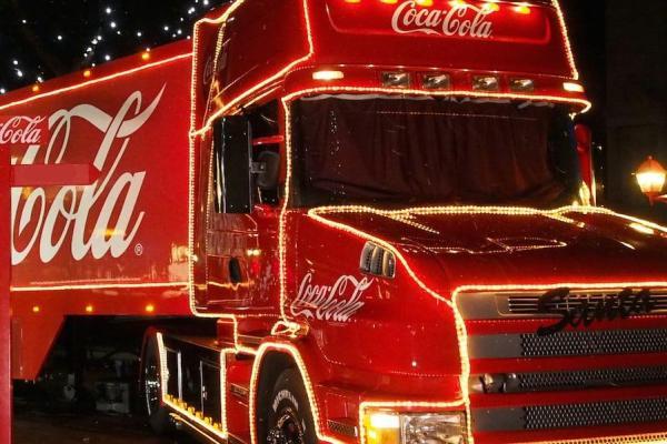 Coca-Cola_truck