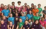Notts_Gymnasts_Group