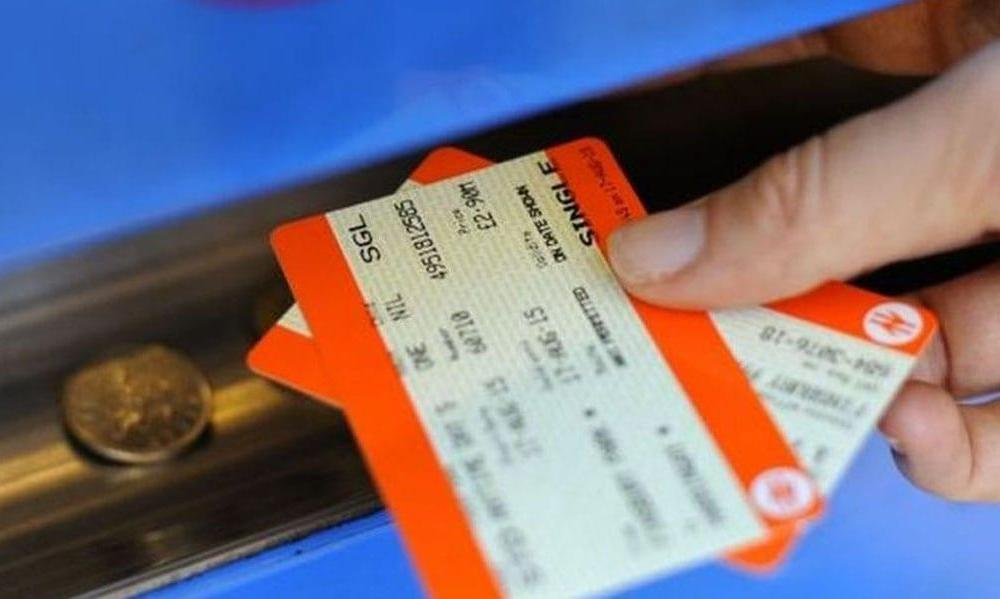 Train_tickets