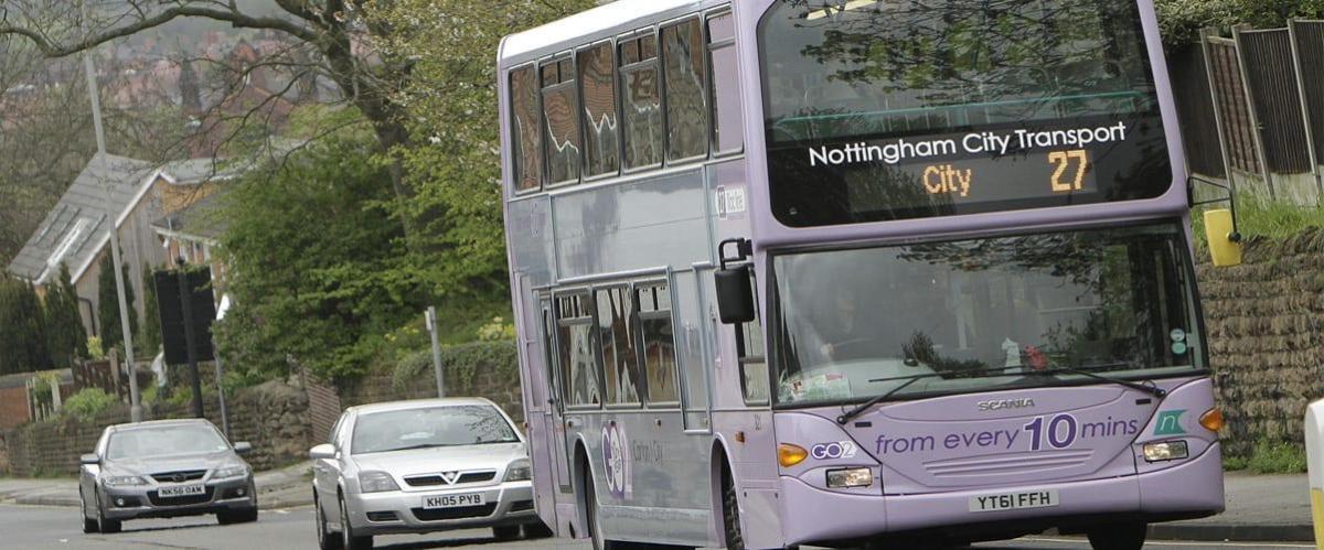 27_bus