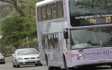 27_Carlton_bus
