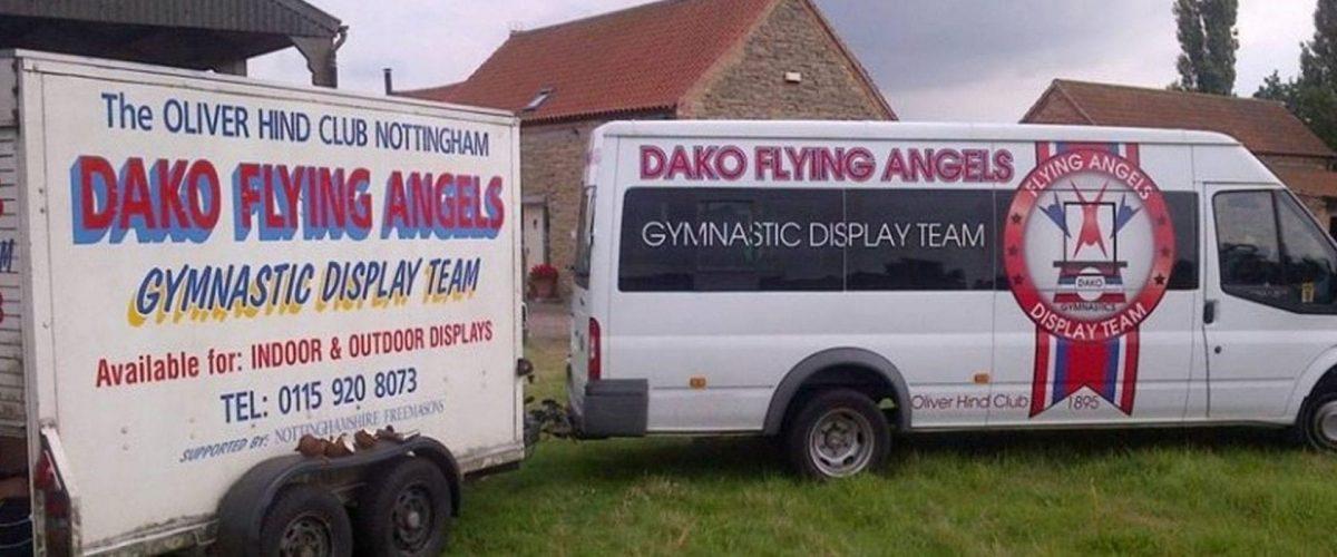 Dako_trailer