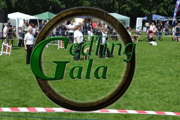 Gedling_Gala