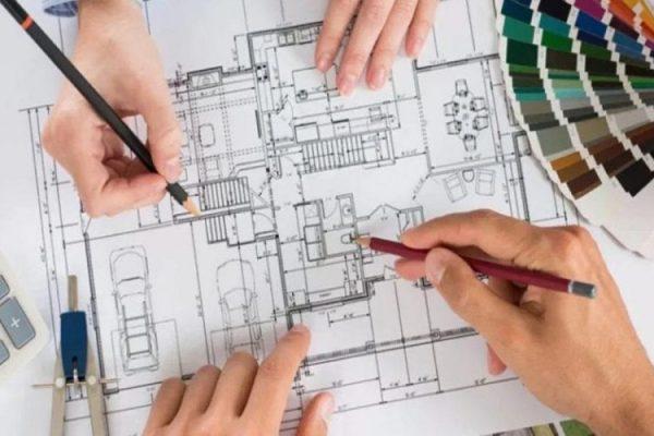 Planning_Gedling