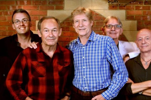 The_Manfreds