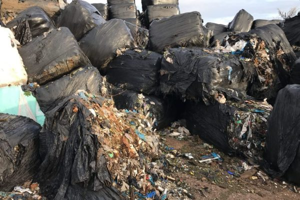 bale_waste_environment_agency