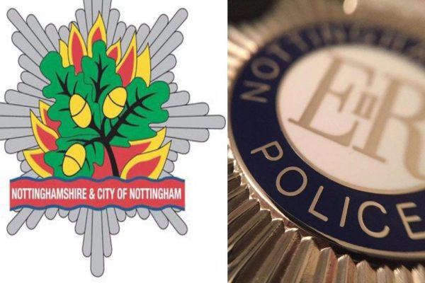 Notts_Fire_Police
