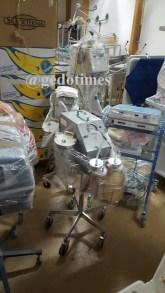 midnimohospital (3)