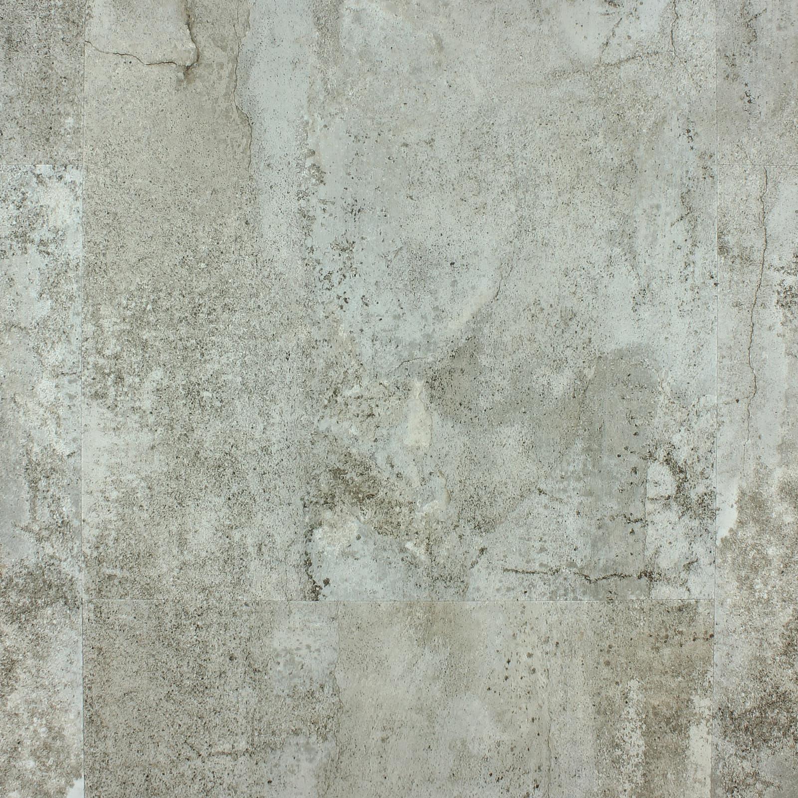 coretec plus platinum stone vinyl tile flooring