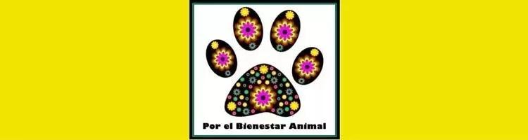por el bienestar animal