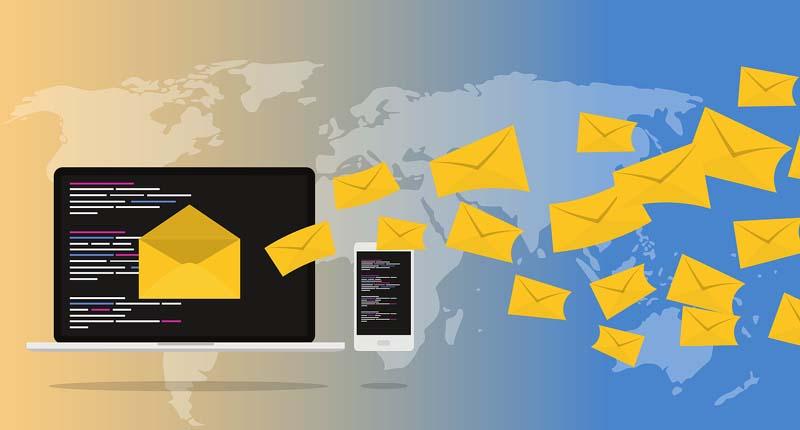 Setup Feedburner Email Subscription On Your WordPress Blog