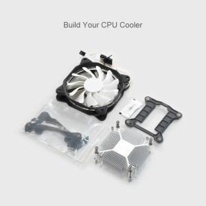 GEEEK-DIY-CPU-COOLER-02