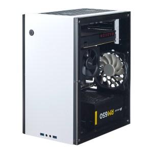 MX110