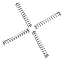 MK8 Extruder Aluminum feeder Kit for 1.75mm filament [800