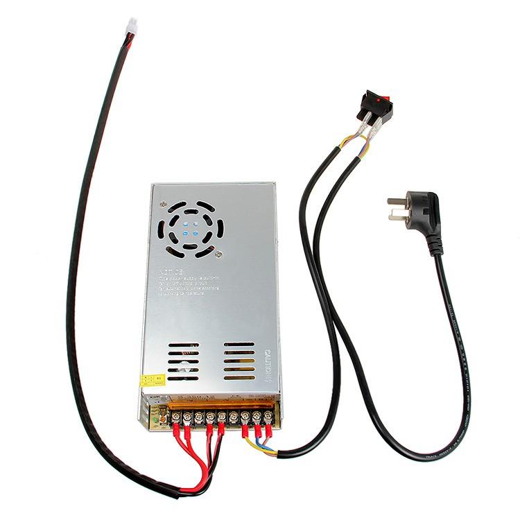 Nema 14 Wiring Diagram 350w 12v 29a S 350 12 Ac Dc Switching Power Supply 800