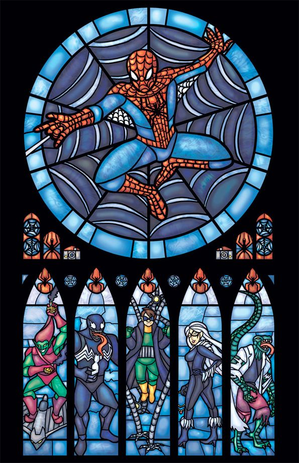 https://i0.wp.com/www.geek-art.net/wp-content/uploads/2012/02/Marissa-Garner-Spiderman.jpg