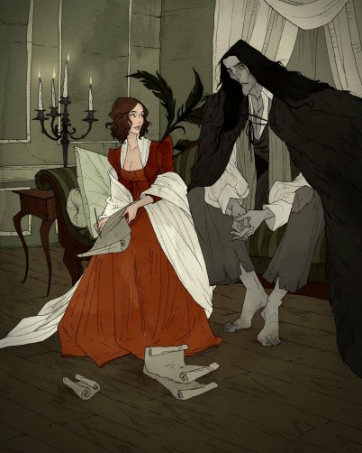 abigail-larson-mary-shelley-and-her-creation-web