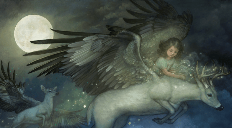 """Art Show 