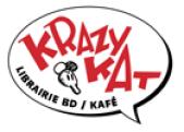 Krasy Kat