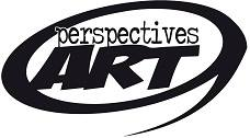 Perspectives-Art-9-logo