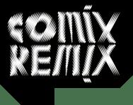 Co-Mix Remix