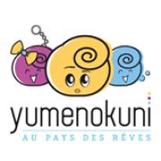 yumenokuni