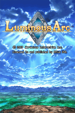 luminousarc7