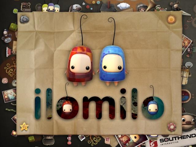 ilomil11