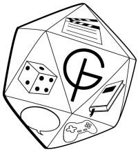 logo geek-it