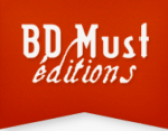 BD Must