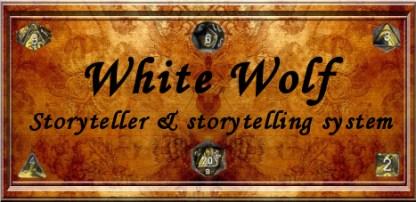 Storyteller et Storytelling system