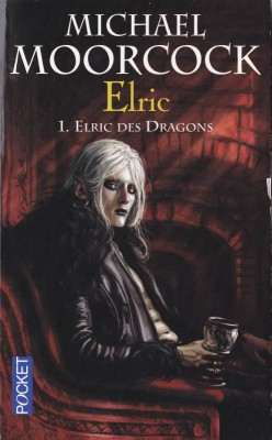 Cycle d'Elric