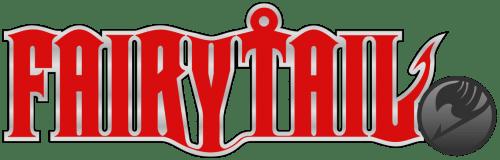 Logo_FairyTail