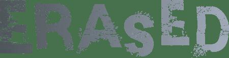 Logo_Erased