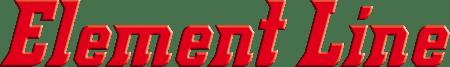 Logo_Element_Line