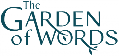 the_garden_of_words_logo