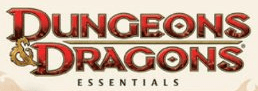 donjons-et-dragons-essentials