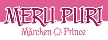 logo_meru_puri