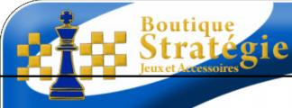 strategy games logo