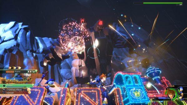 Kingdom_Hearts_3 - Attractions
