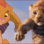 Le Roi Lion, une adaptation en film live prévu pour l'été 2019 !