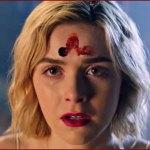 La saison 2 des Nouvelles Aventures de Sabrina prévue pour avril 2019 sur Netflix !