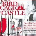 Birdcage Castle
