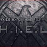 La saison 6 de Marvel's Agents of S.H.I.E.L.D. se dévoile dans un trailer !