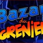 Bazar du Grenier [Jeux Vidéo]